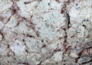 Bordeaux Dream granite