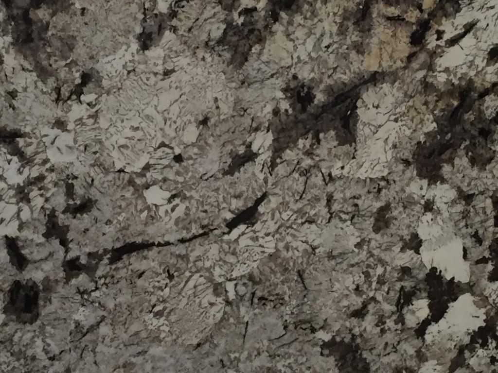 Ottawa Granite Countertop Slabs Copenhagen