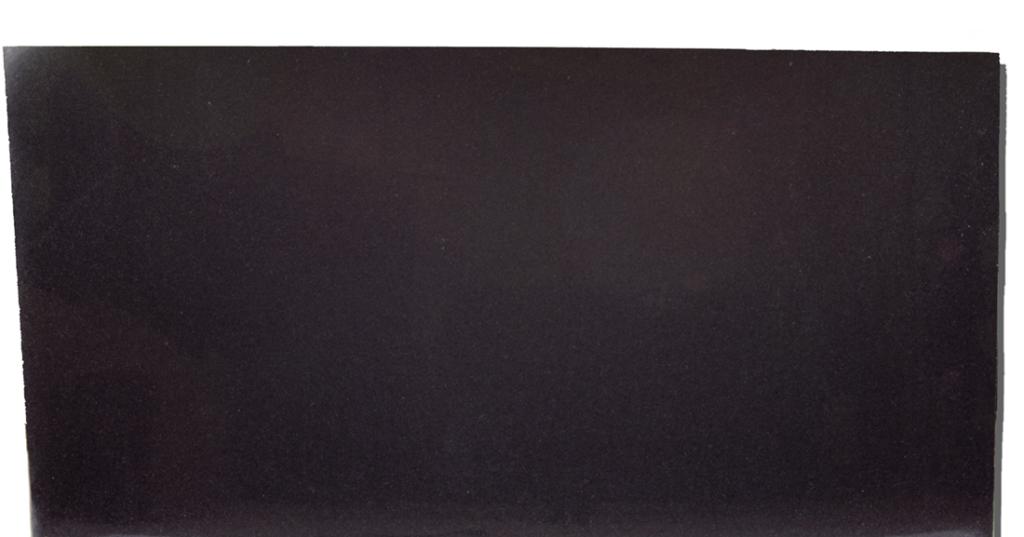 Ottawa Granite Countertop Slabs Cambrian Black