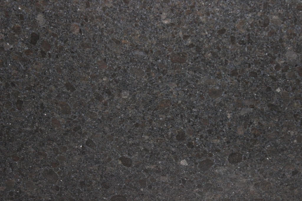 Ottawa Granite Countertop Slabs Coffee Brown