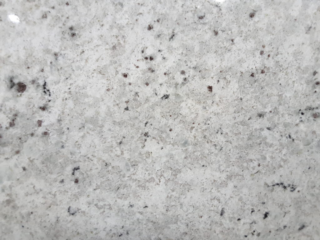 Ottawa Granite Countertop Slabs Colonial White Stunning Strokes
