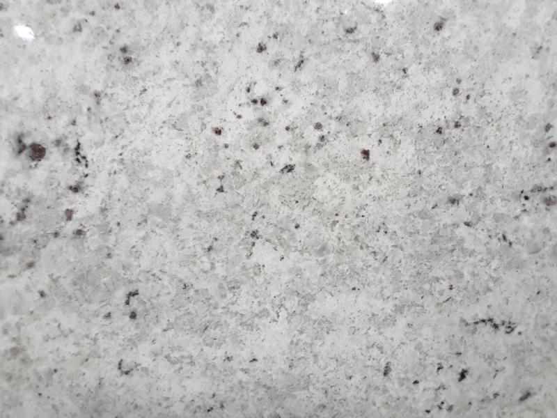 ottawa granite countertop slabs colonial white stunning. Black Bedroom Furniture Sets. Home Design Ideas