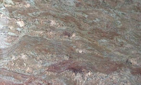 Ottawa Granite Countertop Slabs Crema Bordeaux