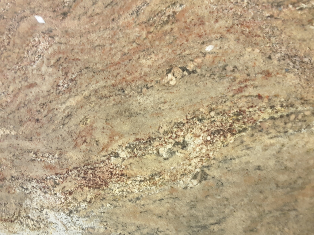 bordeaux nebula granite - photo #31