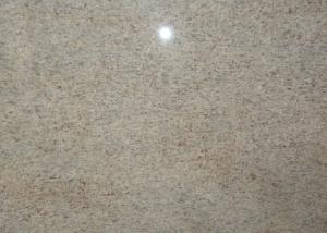 Ottawa Granite Countertop Slabs Ghibli