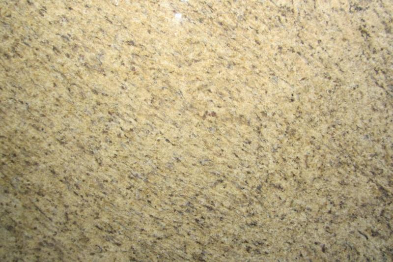 Granite Kitchen Countertops Ottawa