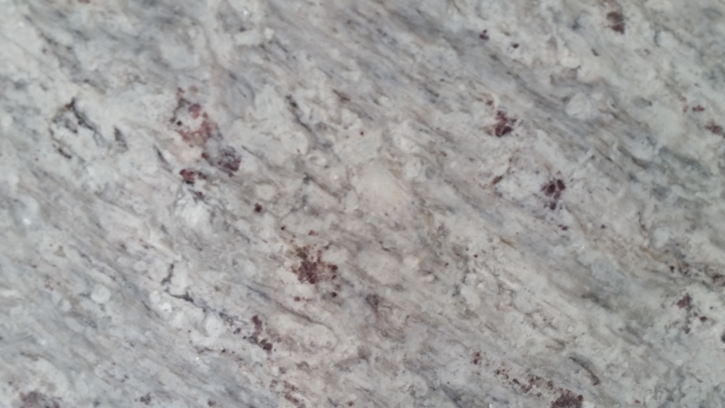 Ottawa Granite Countertop Slabs Moon White Brilliant White