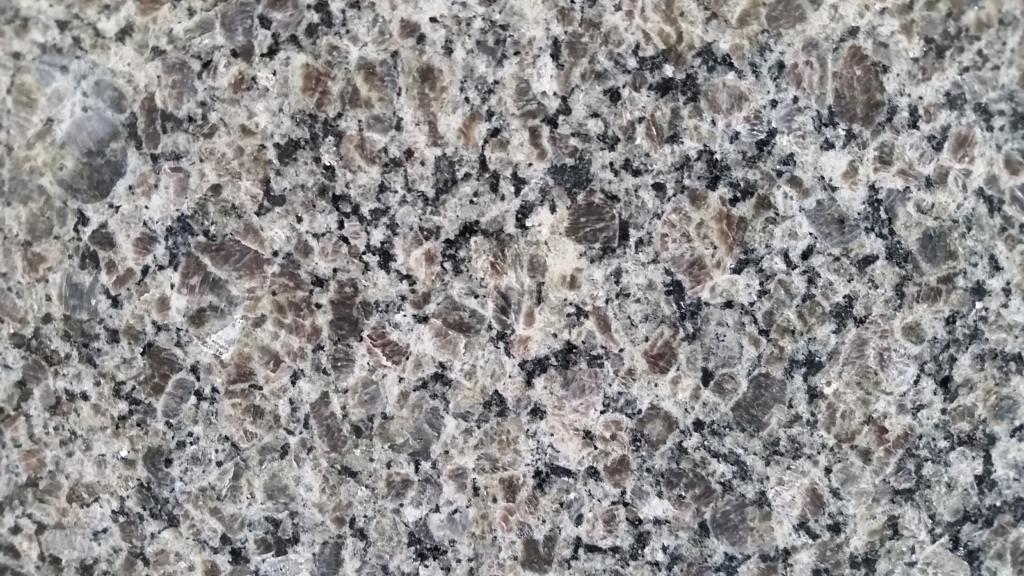 New Caledonia Granite