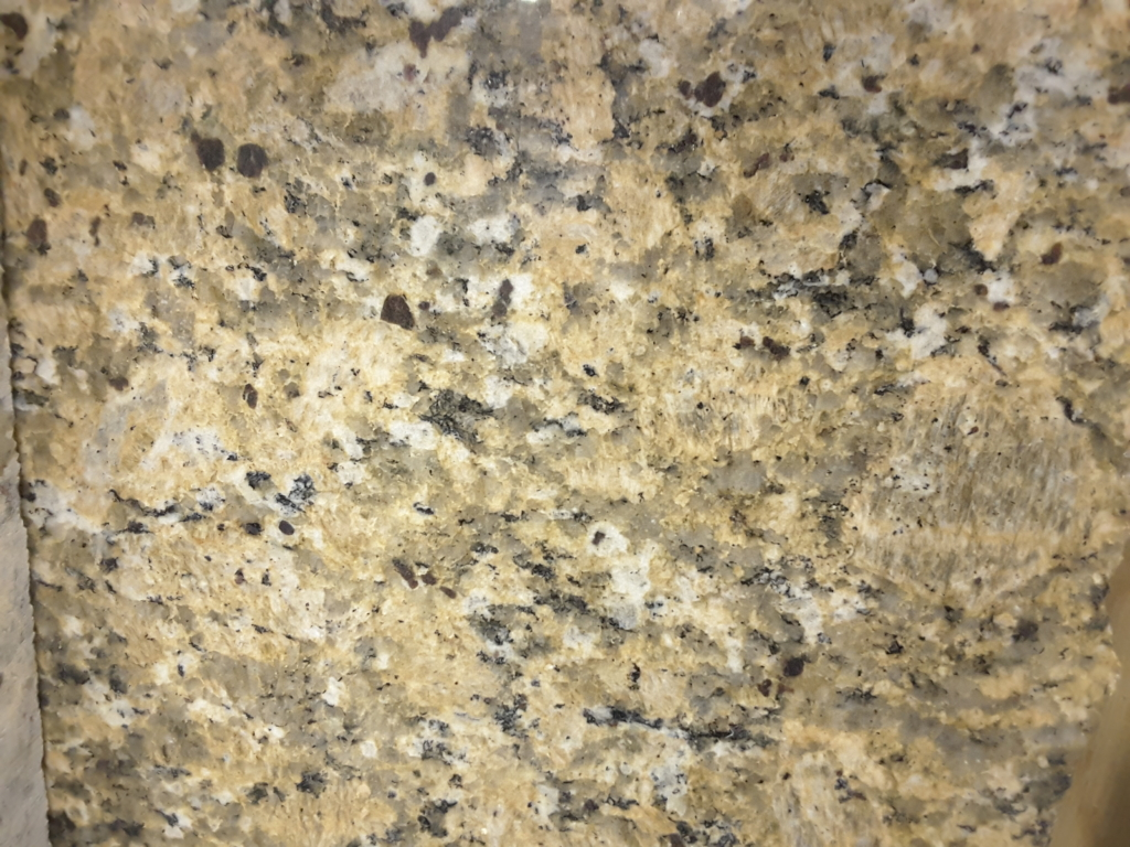 ottawa granite countertop slabs venetian gold golden tones. Black Bedroom Furniture Sets. Home Design Ideas