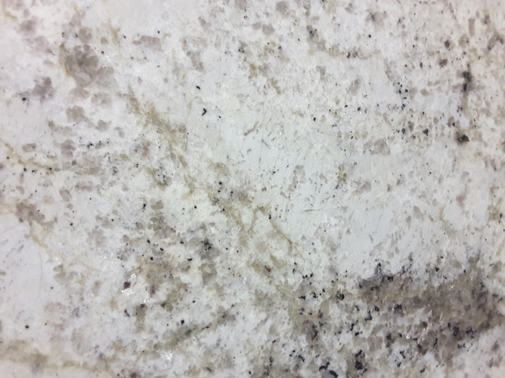 Ottawa Granite Countertop Slabs White Galaxy