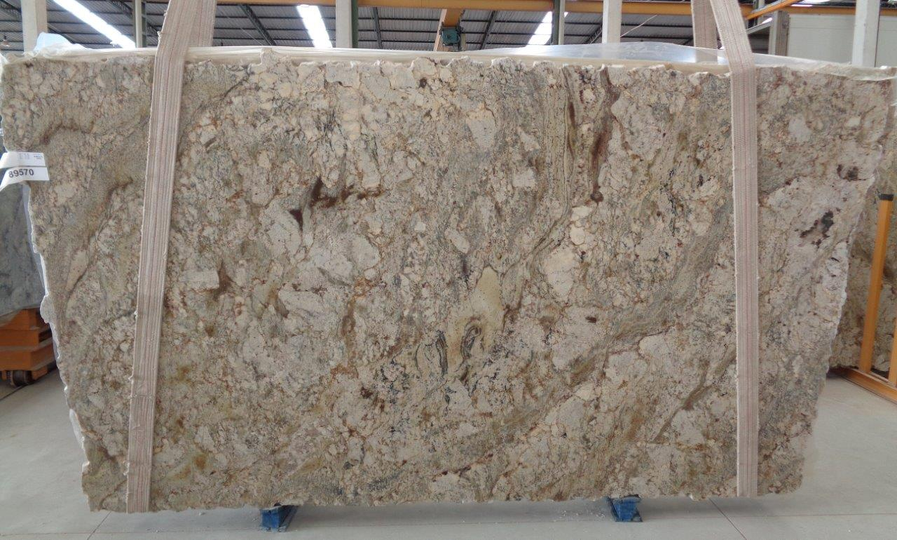 Ottawa Granite Countertop Slabs Sienna Bordeaux