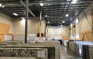 blackstone-warehouse-granite