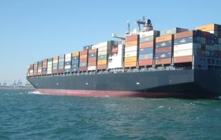 ship-import-black