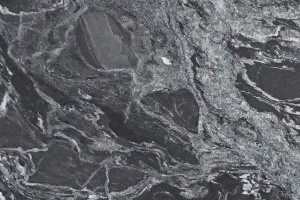 silver-forest-granite