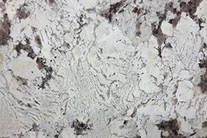 alaska-white-close-up-e1478034642374