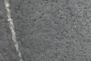 alberene-soapstone