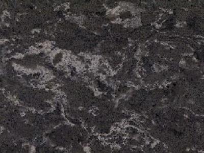 atlantis-grey-z2726-close-up