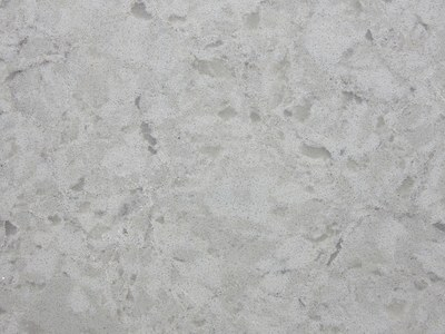 bianca-glid-closeup