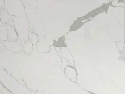 calacutta-maximum-2-z1789