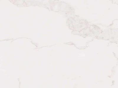 calacatta-tuscany-z1706-close-up