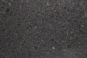 coffee-brown-close-up-1024x683