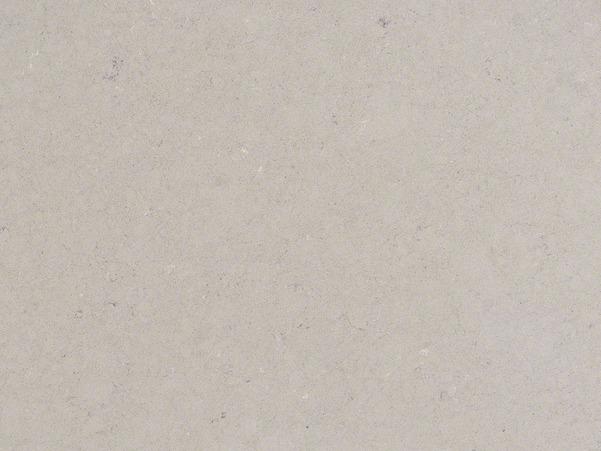 fossil-gray-quartz-1