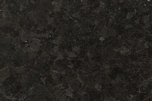 kodiak-granite