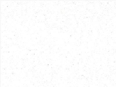 linen-white-1