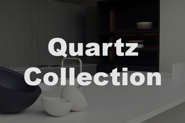quartz-copy