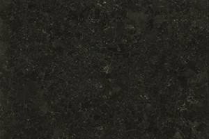 saint-henry-black-granite-3