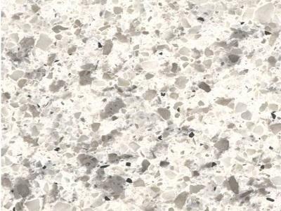 sea-salt-close-up-z1602
