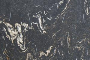 titanium-close-up-1024x576