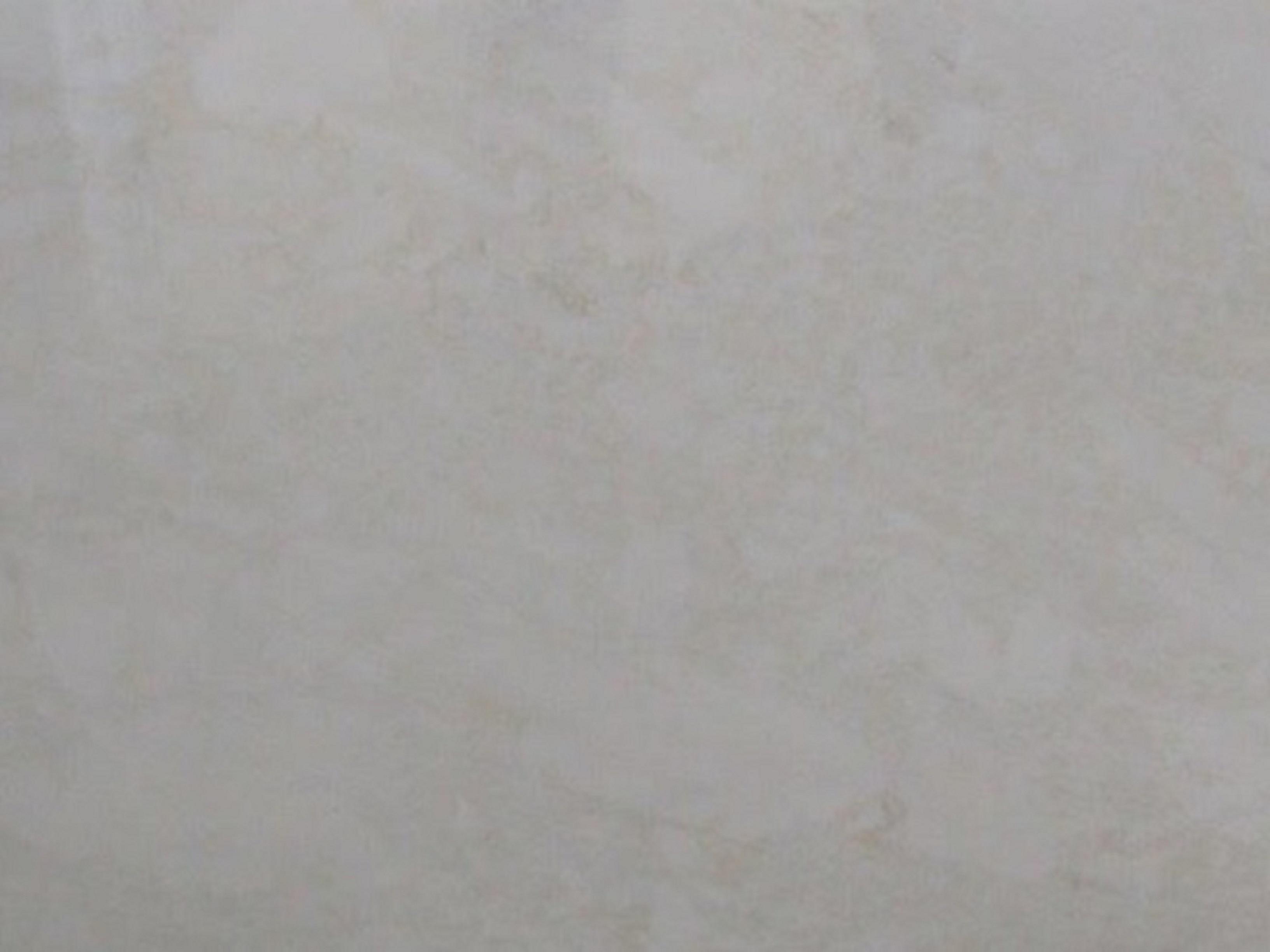 Namibia White Marble