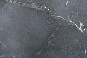black-soap-stone