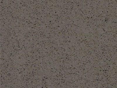 bora-sand-detail