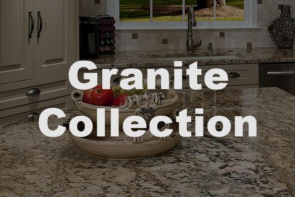 granite-copy