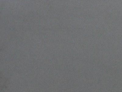 grey-concrete-close