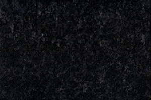 indian-black-pearl-granite