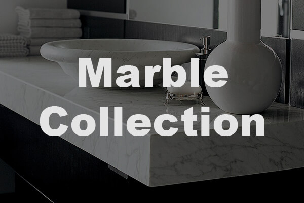 marble-copy