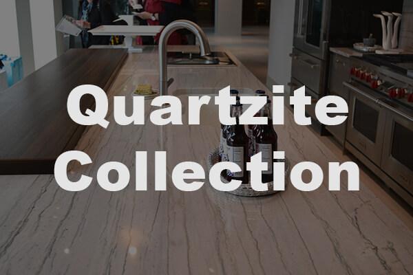 quartzite-copy