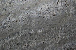 rsz_azul_aran_blackstone_countertops_ottawa_granite_slab_supplier-b1855