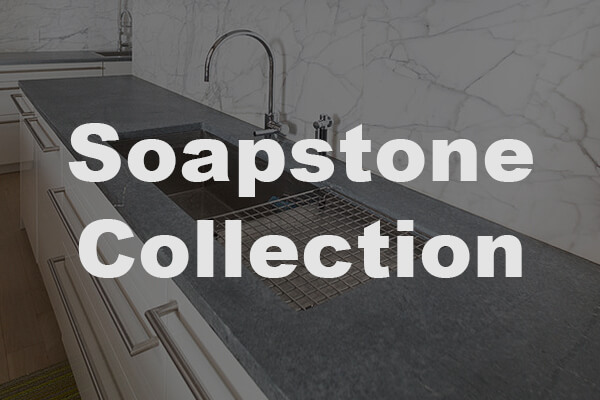 Soapstone Countertop Slabs