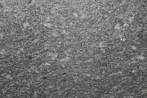 steel-grey-close-up