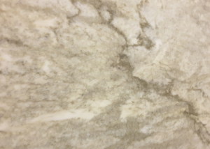 Ottawa Quartzite Countertop Slabs Acqua Venato