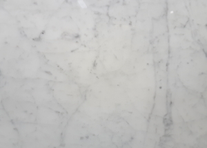 bianco-carrara