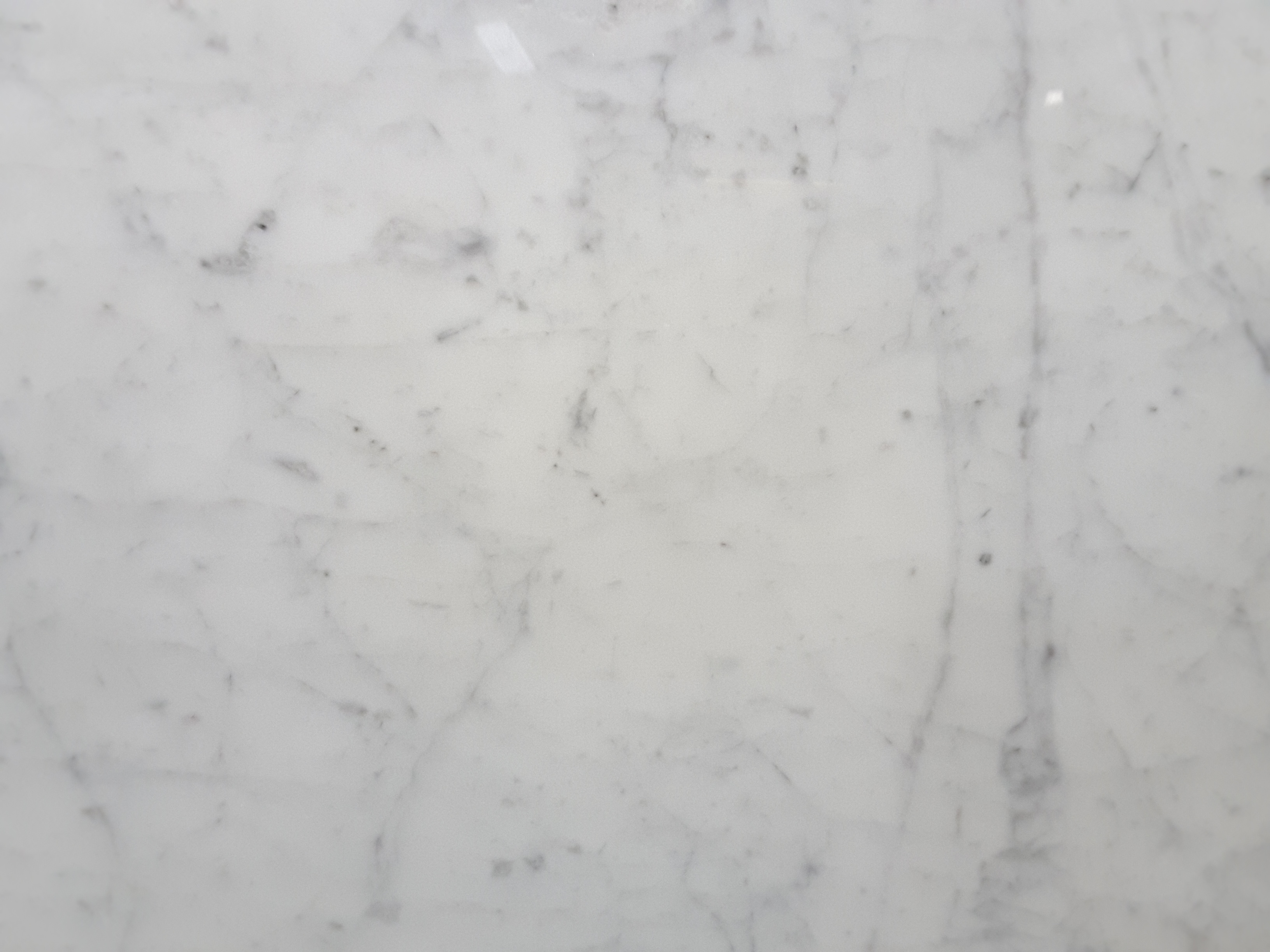inspiration foot price concept square xf advantages countertops per for countertop marble and of carrara unbelievable
