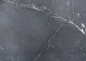 black-soap-nov2016-1024x576-copy