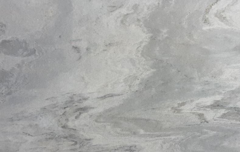 Blue Fantasy Quartzite Slabs - Blackstone Importers