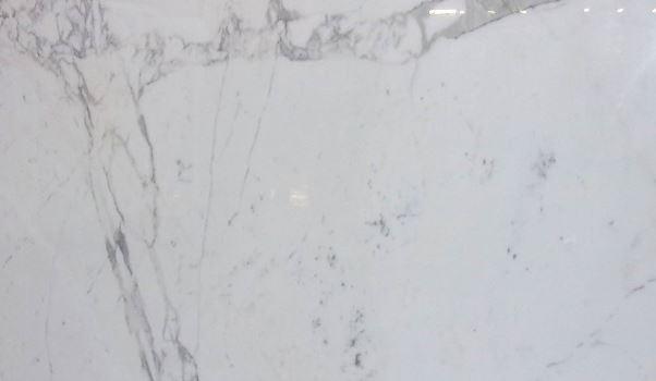 Ottawa Marble Countertop Slabs Calacatta Venato