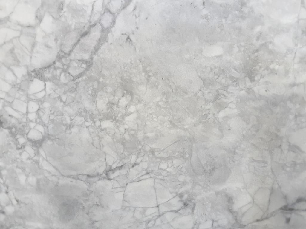 Ottawa Quartzite Countertop Slabs Super White